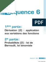 AL7MA12TEPA0013-Sequence-06.pdf