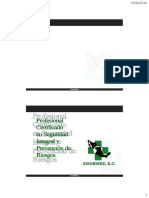 Fundamento Legal Laboral.pdf