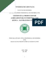 Alvarado_nGestion Prod Pavimentosj.pdf