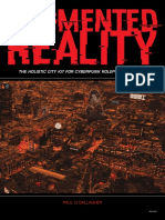 Augmented_Reality_The_Holistic_City_Kit_For_Cyberpunk_Games_(10749743).pdf