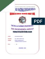 Muestreo de JULCANI.pdf