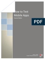 H2TMA-Course-Notes.pdf