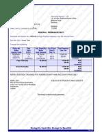PrmPayRcpt-PR0854181000011516