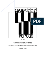 Acerca de la comunicacion.pdf