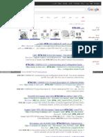 Www Google Com Sa Search q RTN 310 Oq Rtn Aqs Chrome 0 69i5