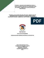 Articulo Trabajo final - (DURAPANEL).pdf
