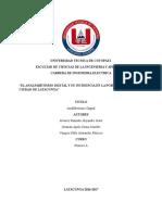 TRABAJO-FINAL-DE-COMPUTACION (APA).docx