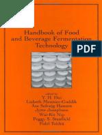 Handbook of Food and Beverage Fermentation by Y. H. Hui.pdf
