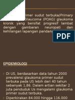 1. CSS POAG uni iin