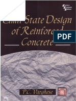 Foundation Design - Wayne C Teng