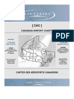 CanadianAirportCharts_Current.pdf