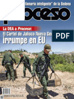GradoCeroPress Revista Proceso No. 2102