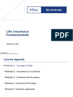 Insurance fundamentals 20090302 1of2.ppt