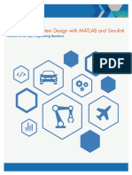Smart Industry IAM Overview PDF v02
