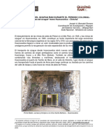2015.09.18 Reutilización del Qhapaq Ñan durante el periodo colonial.pdf