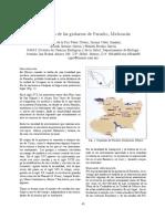 La madera de las guitarras de Paracho Michoacan.pdf