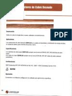 Conductores cobre_desnudo.pdf