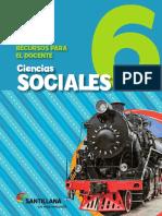 ciencias sociales 6 en movimiento.pdf