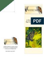MonarchLifeMigration.pdf