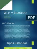 Wi-Fi-y-Bluetooth.pptx