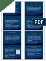 UAC Astrology- Homeopathy.pdf