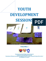 yds_module_volume_1.pdf