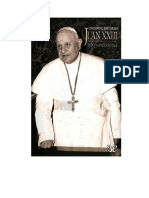Juan XXIII - 200 Anecdotas - Constantino Benito Plaza