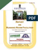 CAMTECH R ROOM REPORT.pdf