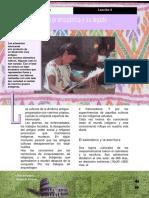 Cultura prehispanica y su legado.pdf