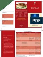 Brosur-Diet-Hati[1].pdf