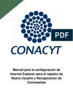 ManualParaConfigurarExplorer.pdf