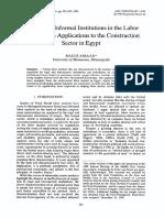 Assaad Construction.pdf