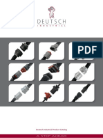 Deutsch Catalog