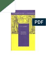 C. S. Lewis - Despre Minuni.pdf