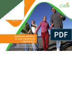 manual dezv abilit viata indep CAVIA.pdf