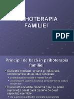 PSIHOTERAPIA-FAMILIEI