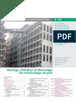 R408.pdf