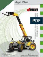 Руководство Agri Plus.pdf