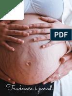 Trudnoca i Porod 2015 4 Web