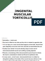Torticollis UniMal.pptx