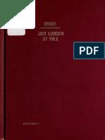 jacklondonatyale00irvirich.pdf
