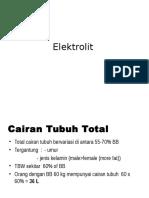 Elektrolit.pptx