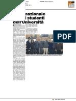 Competizione italiana di mediazione