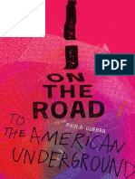 On_the_road_to_the_American_underground.pdf