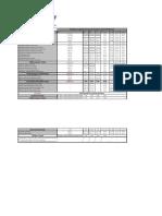 140217 Fairbairn.pdf