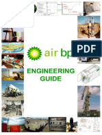 AirBP_Engineering_Guide.pdf