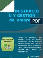 ADMINISTRACION - copia.pptx