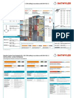 DATWYLER Safety Product Overview 0415 01