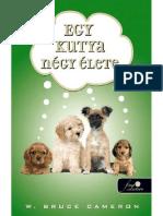 Egy.kutya.negy.elete .pdf