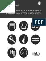 22601265 Users manual WSxx0xen Ver._05.pdf